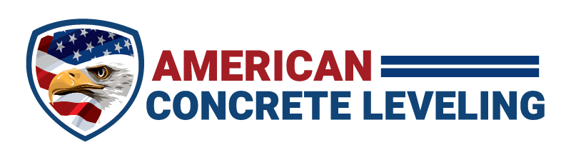 American Concrete Leveling