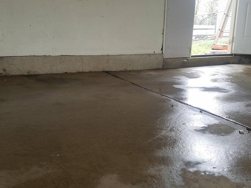 garage_after_2