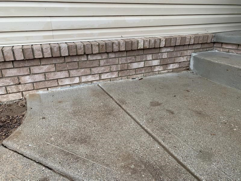Brick-leveling-after