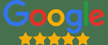 google-review-logo2